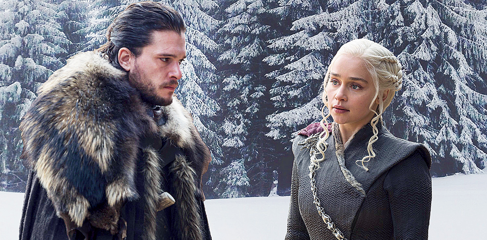 As the final season plays out, will Game of Thrones ever really be over?