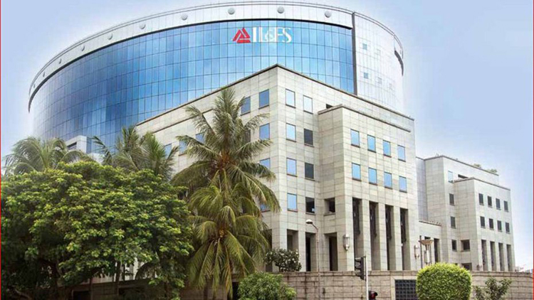 Health Score will read the signs of rollover risk problems of NBFCs