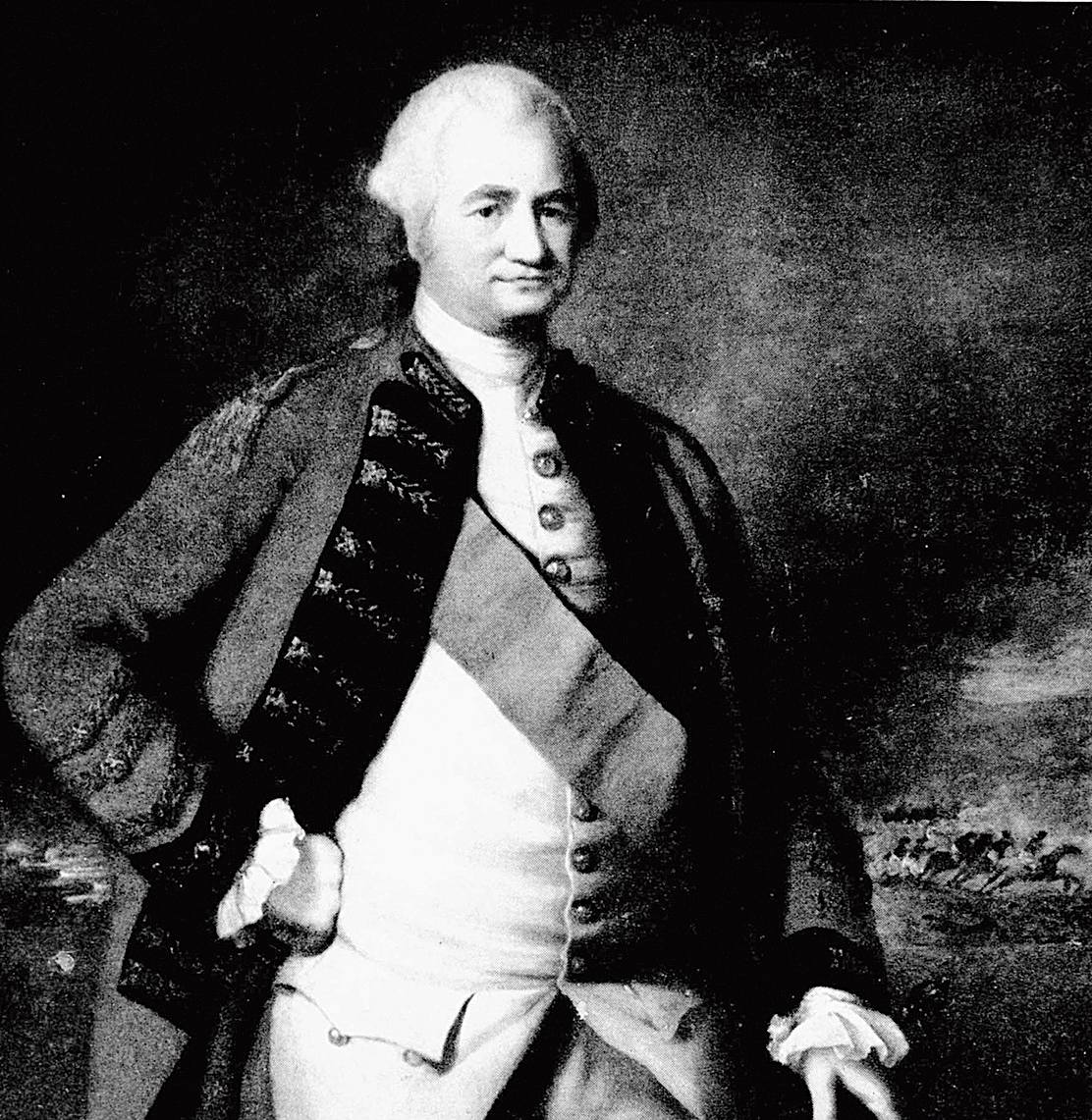 How Robert Clive raided India for East India Company