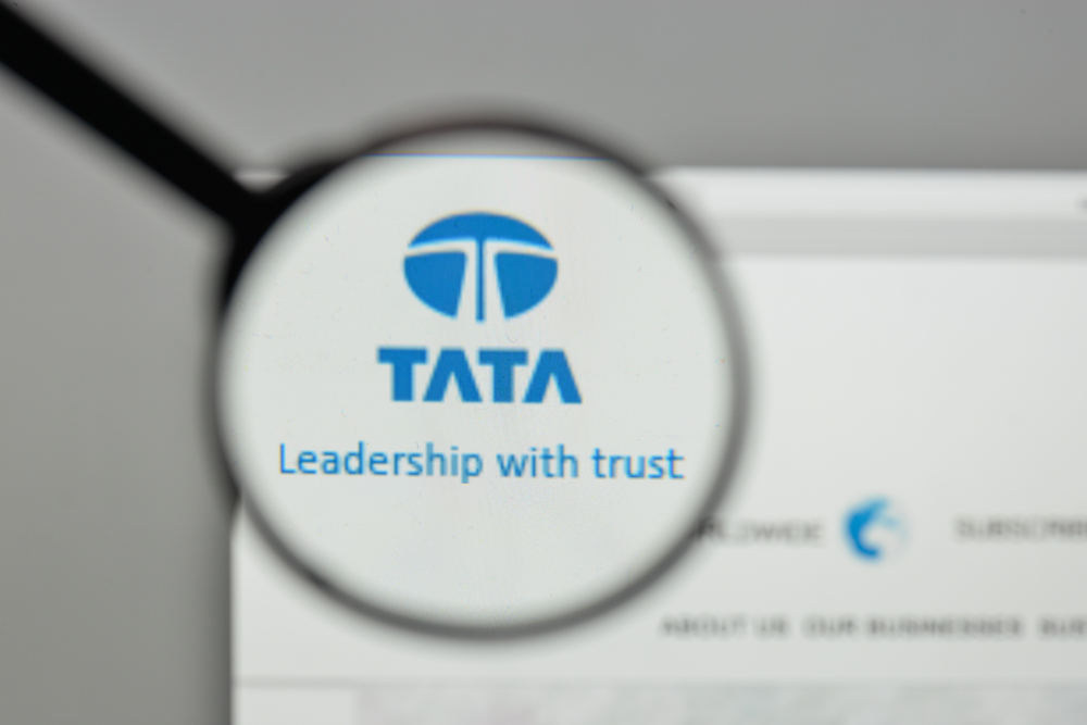 Tata Trusts hold around 66 per cent in Tata Sons, which is the principal holding company of the over $100-billion Tata group.