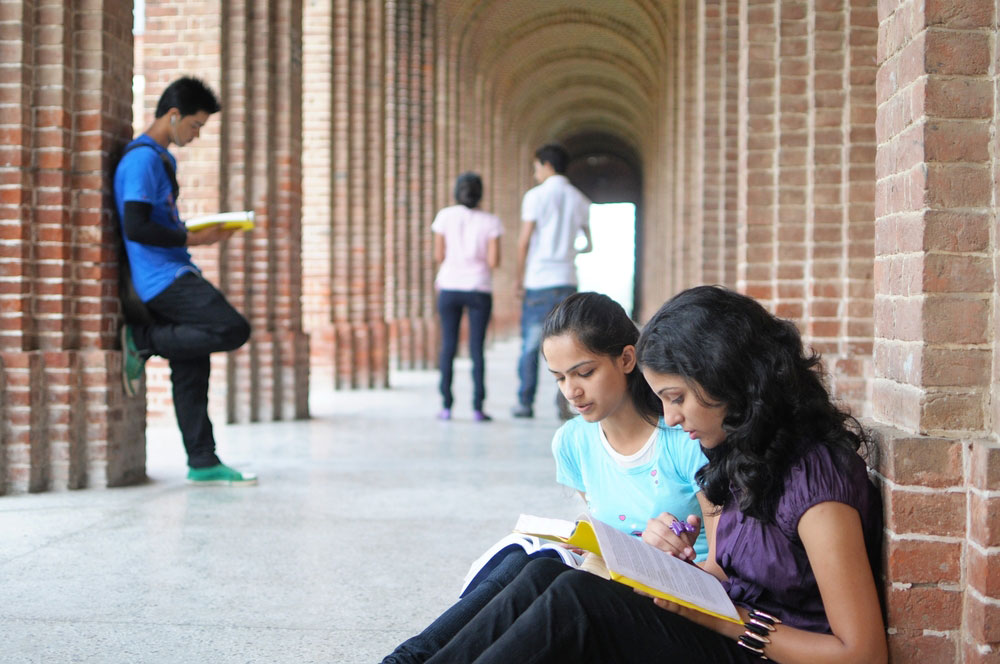 The default rate is the highest in the education loan retail segment, especially in the sub-4 lakh category. Bankers say the plethora of low quality colleges produce a large number of less-than-mediocre students who fail to get jobs, or get low-paying jobs