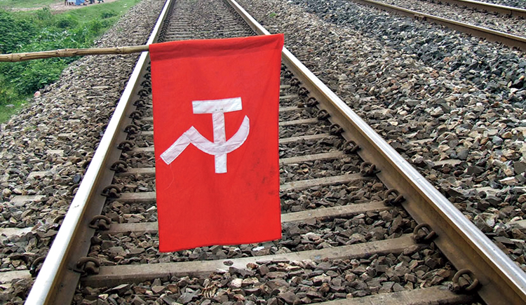 If, in electoral terms, 2019 marks the nadir of the communist movement in India, the high point was 2004, when the communist parties had more than 60 seats in Parliament