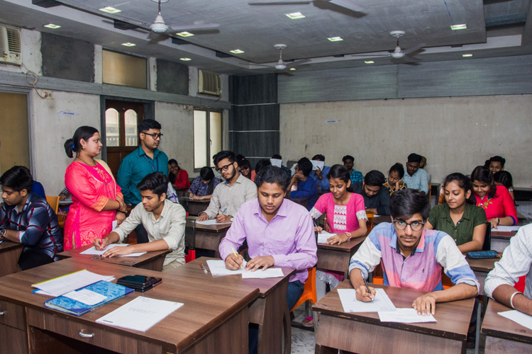 In 2016, the CBSE dropped Urdu and Marathi but continued with Gujarati