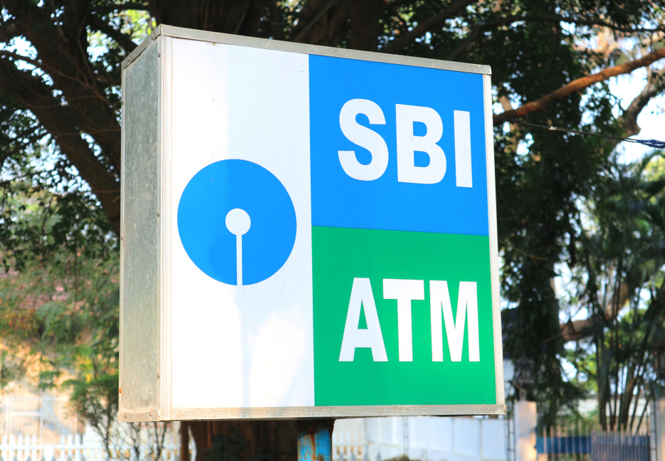 Data from the Reserve Bank of India (RBI) show that while SBI had 25,588 on-site ATMs as on September 30, the number of off-site ATMs stood at 32,979. The bank had almost 30 crore outstanding debit cards as of September and the number of transactions at its ATMs stood at 3,65,578,263.