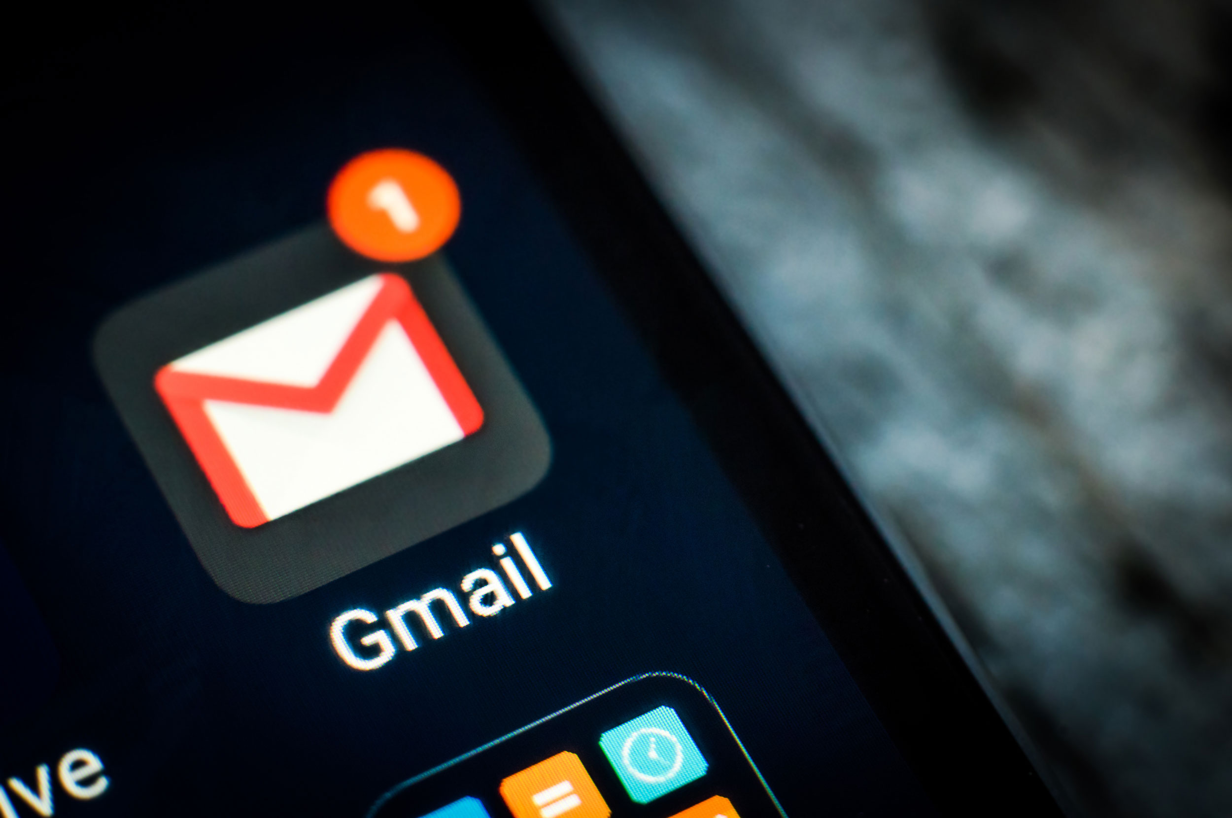 Gmail addresses also ignore dots. So emails sent to hillybilly@gmail.com and hi.ll.ybi.lly@gmail.com will both arrive in your inbox. You own all the dotted versions of your username. Next time you sign up for anything, use these tricks.