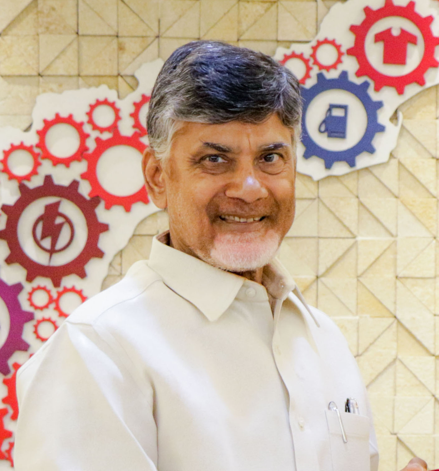 TDP supremo N. Chandrababu Naidu had escaped assassination attempt by Maoists in Tirupati in 2003 when he was the chief minister of undivided Andhra Pradesh.