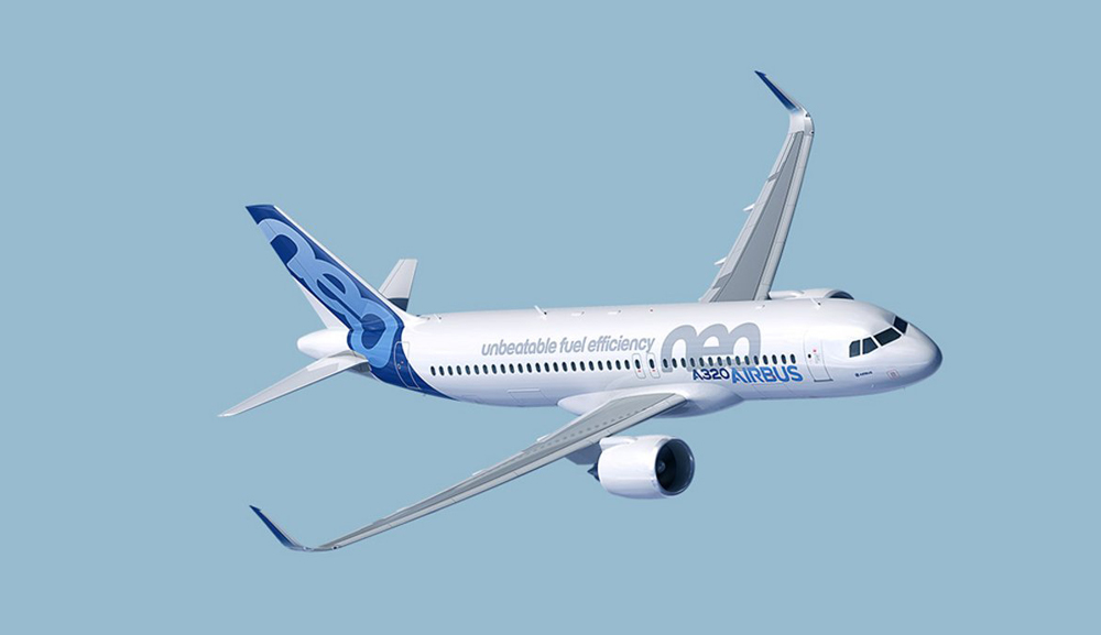 The stakeholders had asked the regulator to provide them time till June 2020 to replace the Pratt & Whitney engines of its A320neo fleet as procurement was hit because of holidays during Christmas and New Year