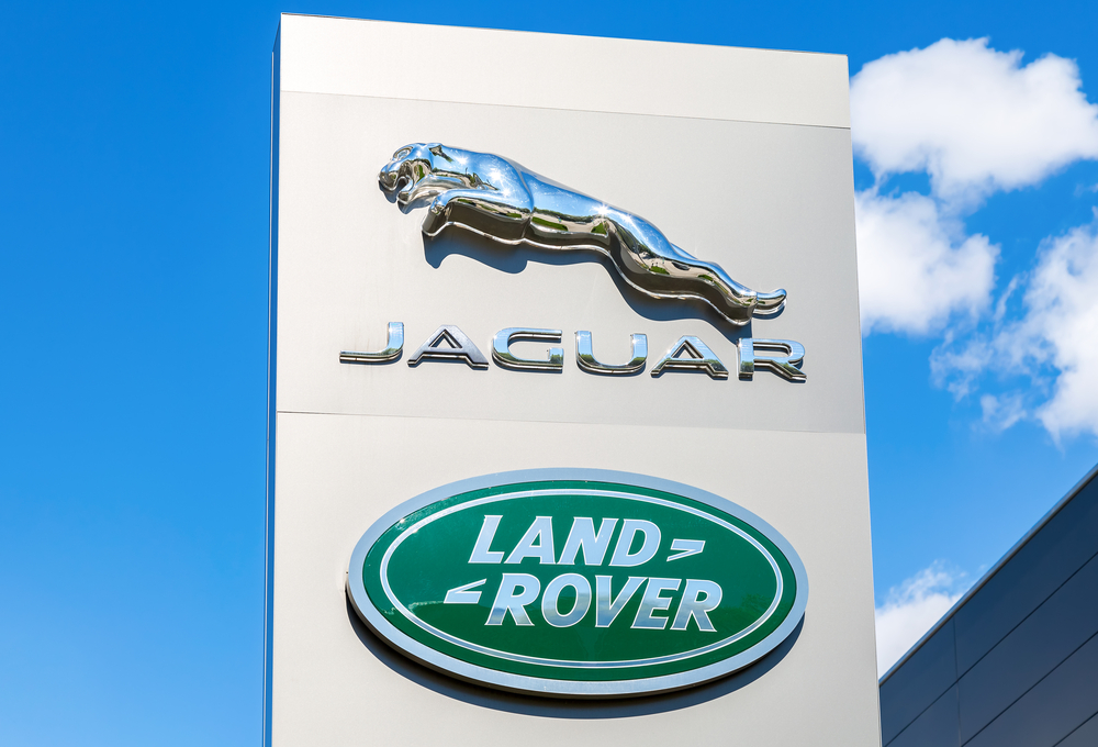 The fundraising comes as the coronavirus pandemic has hit the global automakers' supply chains and sales. Sales from China used to account for 25-30 per cent of JLR's global sales, but over the past two months make up 50 per cent, Yu said.