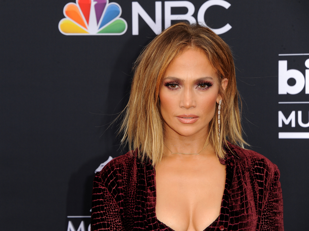 Thanks a Million — featuring Jennifer Lopez, Kristen Bell, Tracy Morgan and others — will have celebrities donate $100,000 to an influential person from their lives