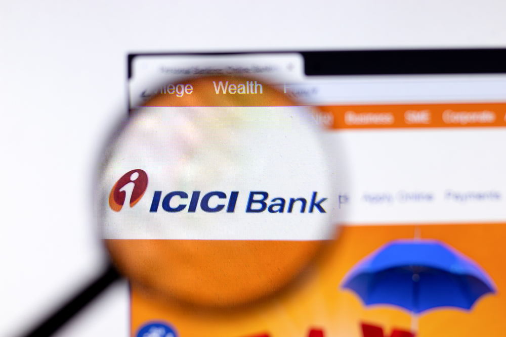 ICICI Bank has a strong capital position with a total adequacy ratio of 16.50 per cent and a Tier 1 capital adequacy ratio of 14.98 per cent on a standalone basis during the December quarter, which was well above the minimum regulatory requirements of 11.08 per cent and 9.08 per cent, respectively.