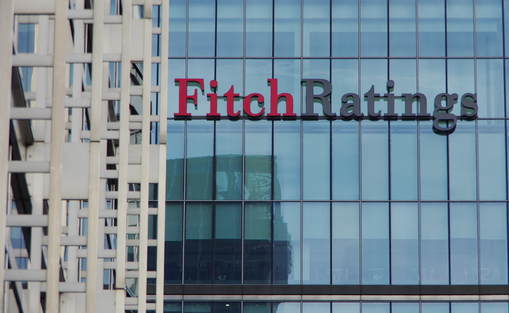 """""""Our outlook on India's growth is still solid against that of peers, even though growth has decelerated over the past few quarters, mainly due to domestic factors, in particular, a squeeze in credit availability from NBFCs and deterioration in business and consumer confidence,"""" Fitch said."""