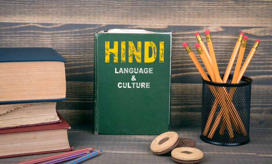 After the draft National Education Policy was uploaded to invite comments, several parties in Tamil Nadu had expressed fears that Hindi would be imposed on the state.