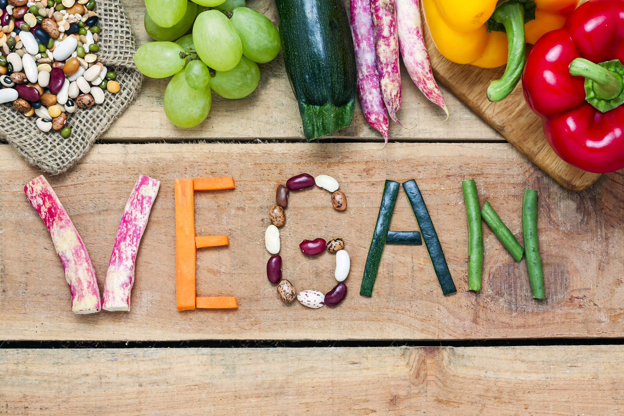 Mired in myths, the concept of veganism is slowly breaking through barriers and percolating into middle-class households