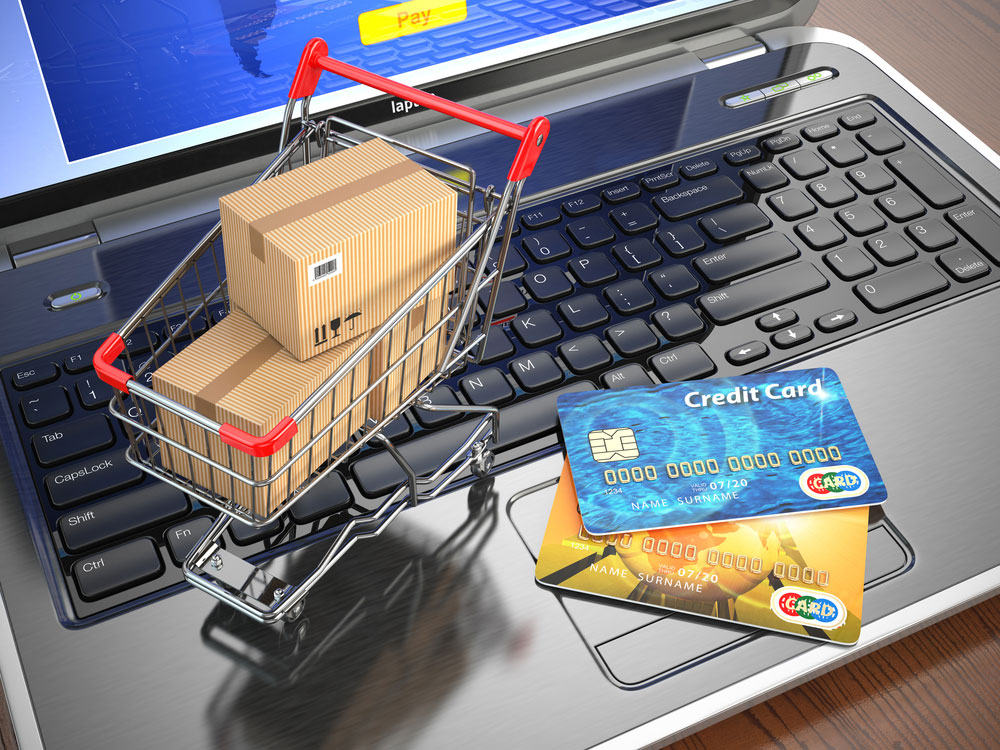 Fetters on e-commerce giants: no exclusive deal for a product