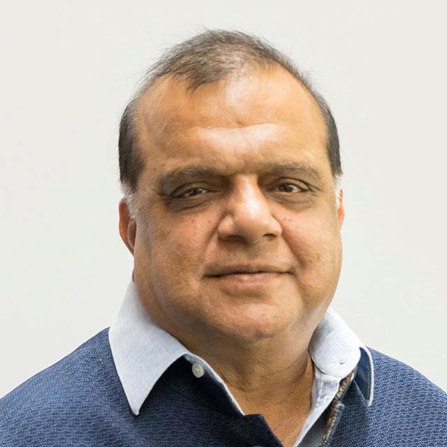 IOA president Narinder Batra has prepared a white paper titled 'Resumption of sport in India Covid-19 scenario'.