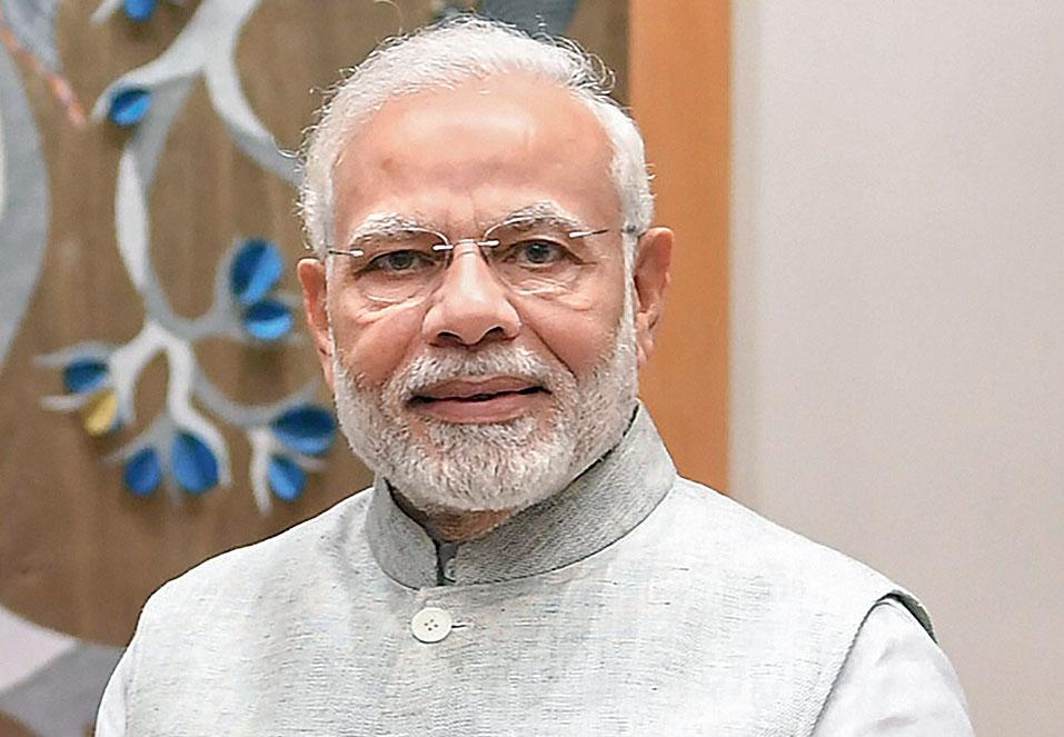 BJP ally predicts 2019 drubbing