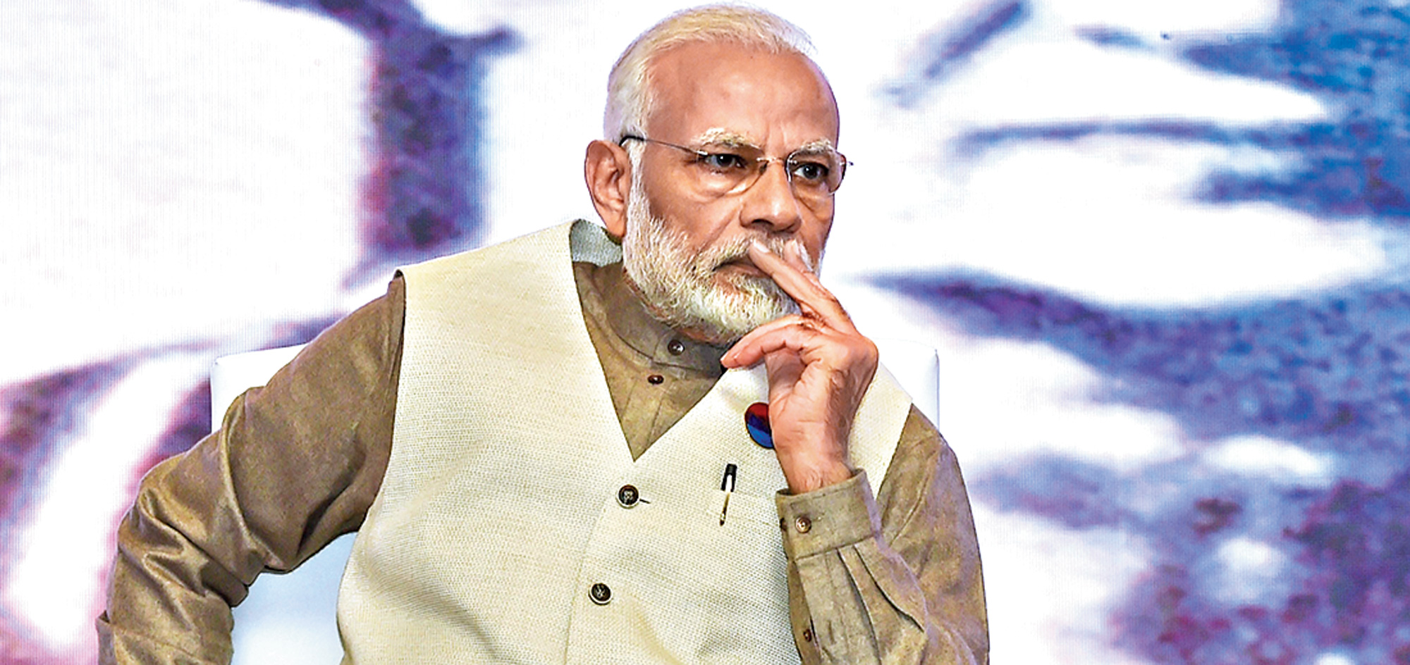 By citing Pakistan's tweet as proof of the success of the air strike, Modi has — embarrassingly for the country — brought attention to Pakistan's version as a whole