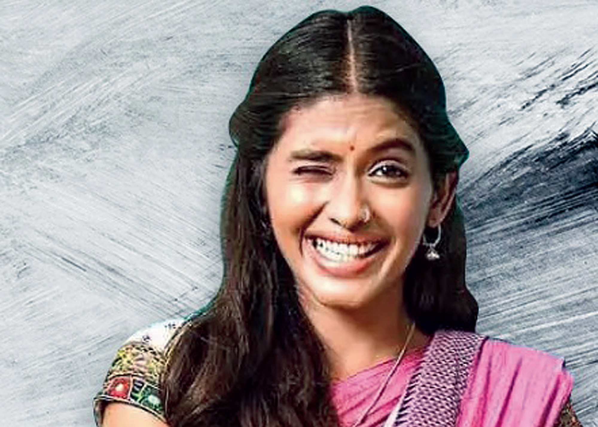 Anjali Patil on being a 'nomad' and doing only socially relevant films
