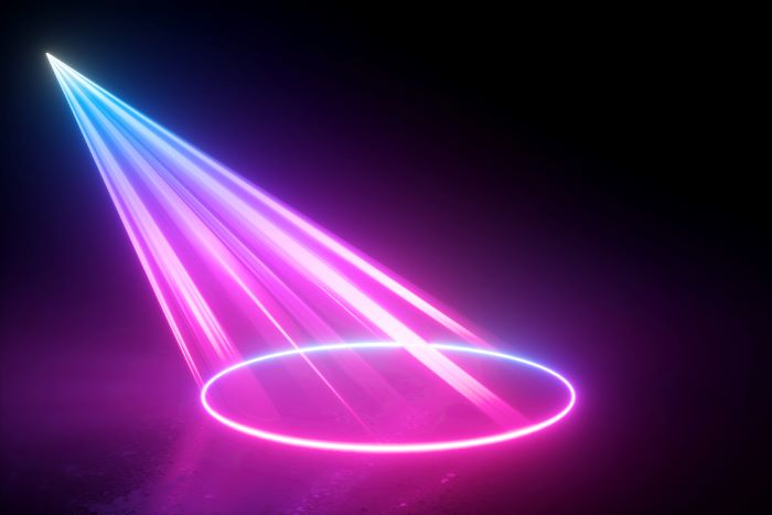 Researchers at the University of California, Santa Barbara, US, have developed ultraviolet LEDs that have the ability to decontaminate surfaces — and potentially air and water — that have come in contact with the Sars-Cov2 virus