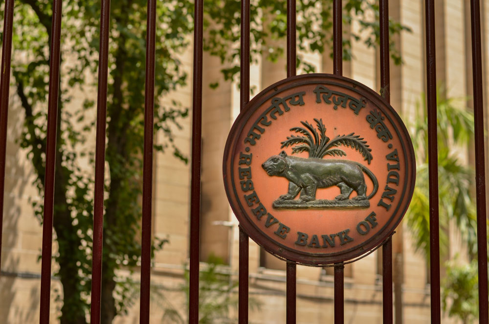 Even as the central bank has taken several steps to alleviate problems faced by the non-bank lenders, the July bulletin of the RBI said that despite these steps, stress is still visible in certain areas of the market.