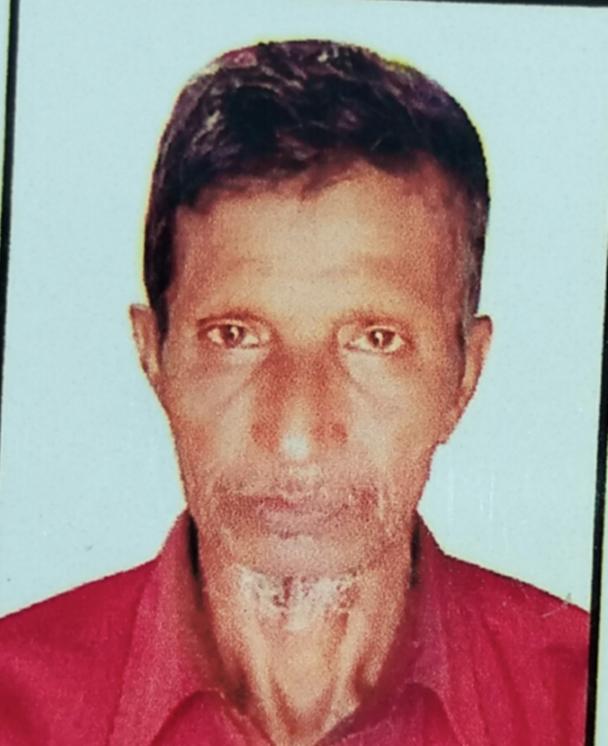 Wife not in Assam NRC, man dies of stress