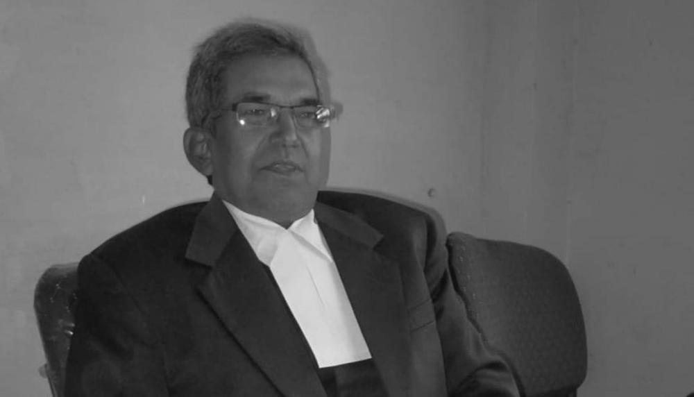 Mohammad Shoaib