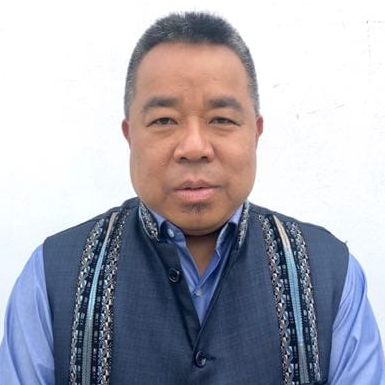 After the Mizoram cabinet meeting, sports minister Robert Romawia Royte said the cabinet has cleared the proposal by the state sports and youth service department to grant sports an industry status, which according to him, was a significant m