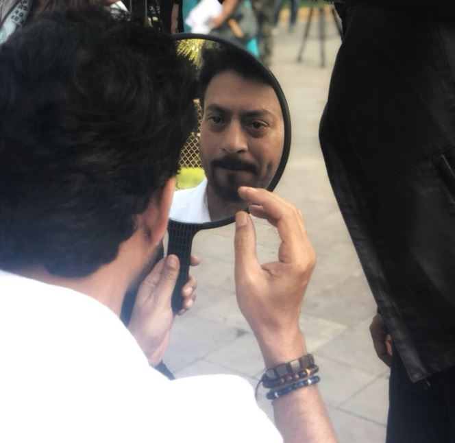 Irrfan Khan: Always the actor, but never the star