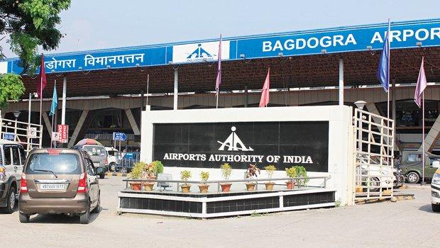 Trial runs from Dhaka to Kathmandu via Siliguri and also to Darjeeling and Gangtok have begun