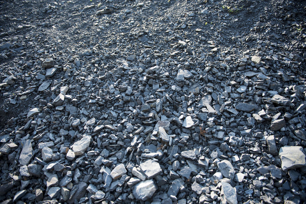 Coal India has recorded a 10.6 per cent growth in production between April and September at 256.47 million tonnes (mt) against 231.88mt in the year-ago period. Offtake during the period grew 8.1 per cent.