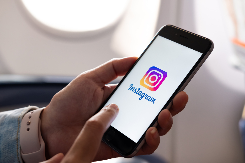 Look at Instagram, for instance. India, with 73-million users, gets a podium finish, coming in second after the US, which has 116-million users. In terms of numbers, India's a giant jewel in the crown for all social media players.