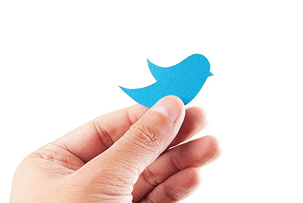 Tweeting tips for beginners