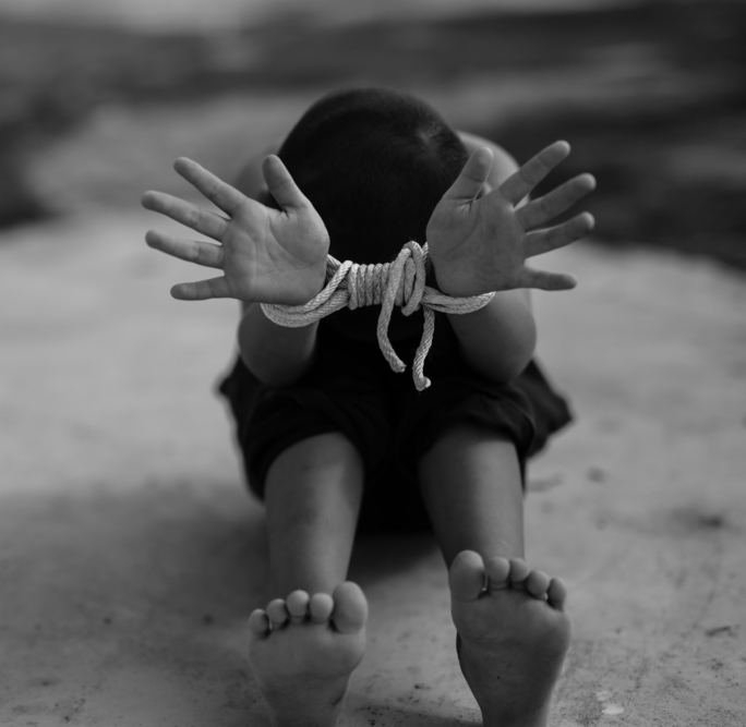 The CBI report, however, has also cited several lapses on the part of the orphanages and their agents, saying they had failed to comply fully with the legal requirements relating to inter-state transfer of children.