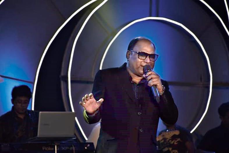 Mohd Aziz