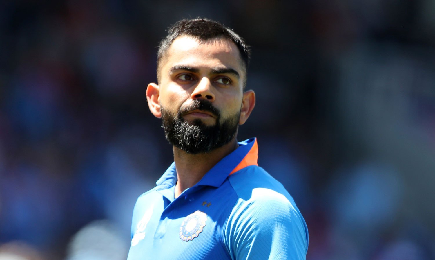 On Wednesday, in Visakhapatnam, West Indies may add insult to injury if they manage to emerge better than Virat Kohli's India for a second successive time.