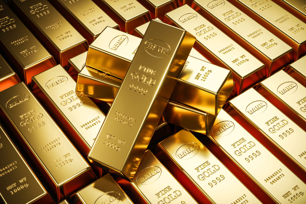 The sprint to Rs 50,000 per 10gm has taken about five months in Delhi's retail bullion market