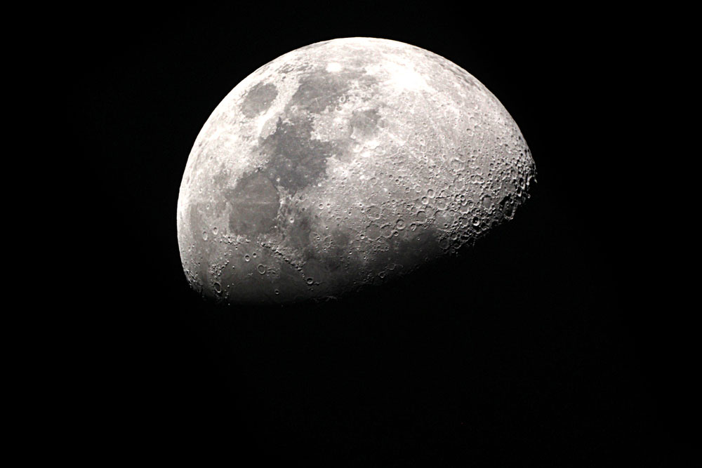 The scientific goals of the Rs 978-crore mission include studies and analyses of the lunar terrain, minerals and dust and a search for the signatures of the hydroxyl radical and water ice on the Moon.