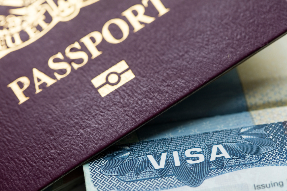 According to the regulations issued by the Indian government last month and updated last week, visas of foreign nationals and OCI cards, that provide visa-free travel privileges to the people of Indian-origin, have been suspended as part of the new international travel restrictions.