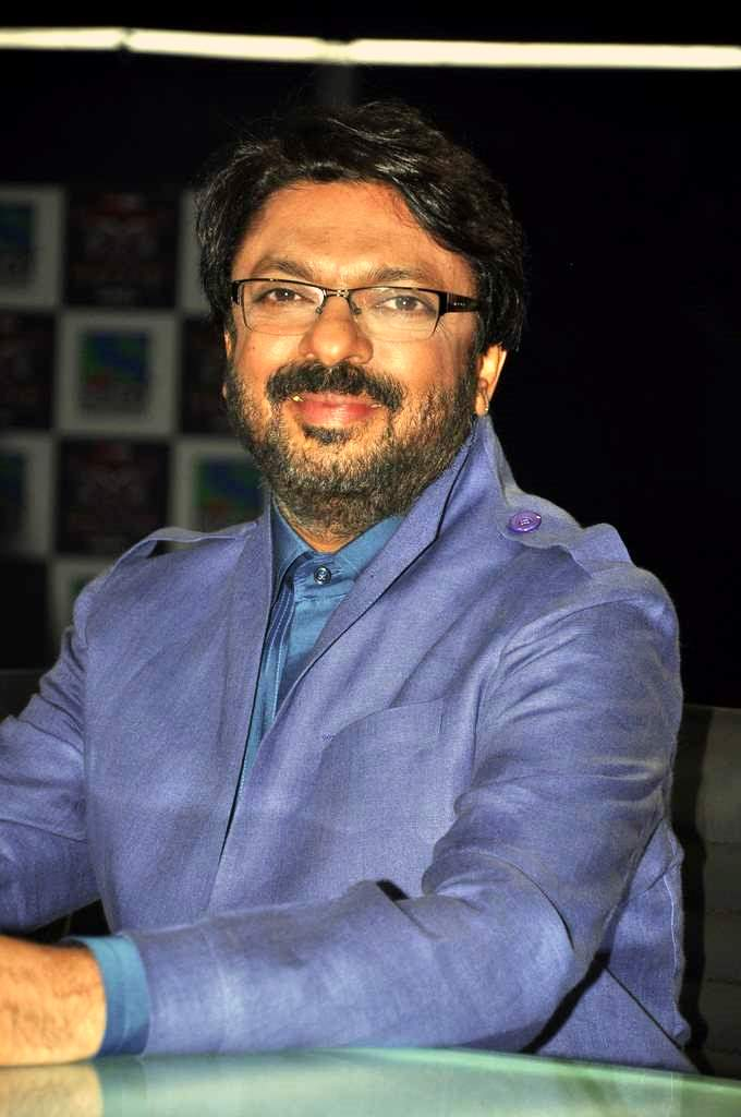 Sanjay Leela Bhansali has delivered consecutive blockbusters and has become the ultimate name for aesthetically opulent big-screen entertainment that celebrates music, dance and romance