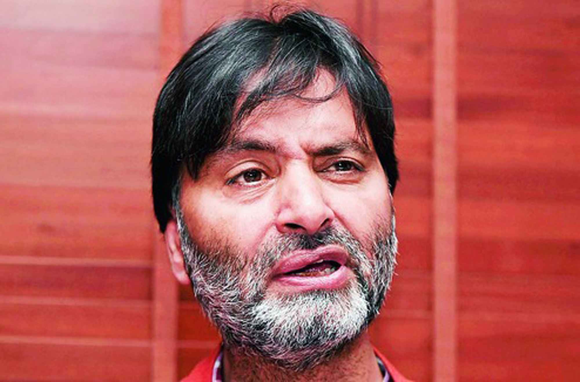 The Yasin Malik-led Jammu Kashmir Liberation Front (JKLF) was banned on Friday for a series of violent acts.