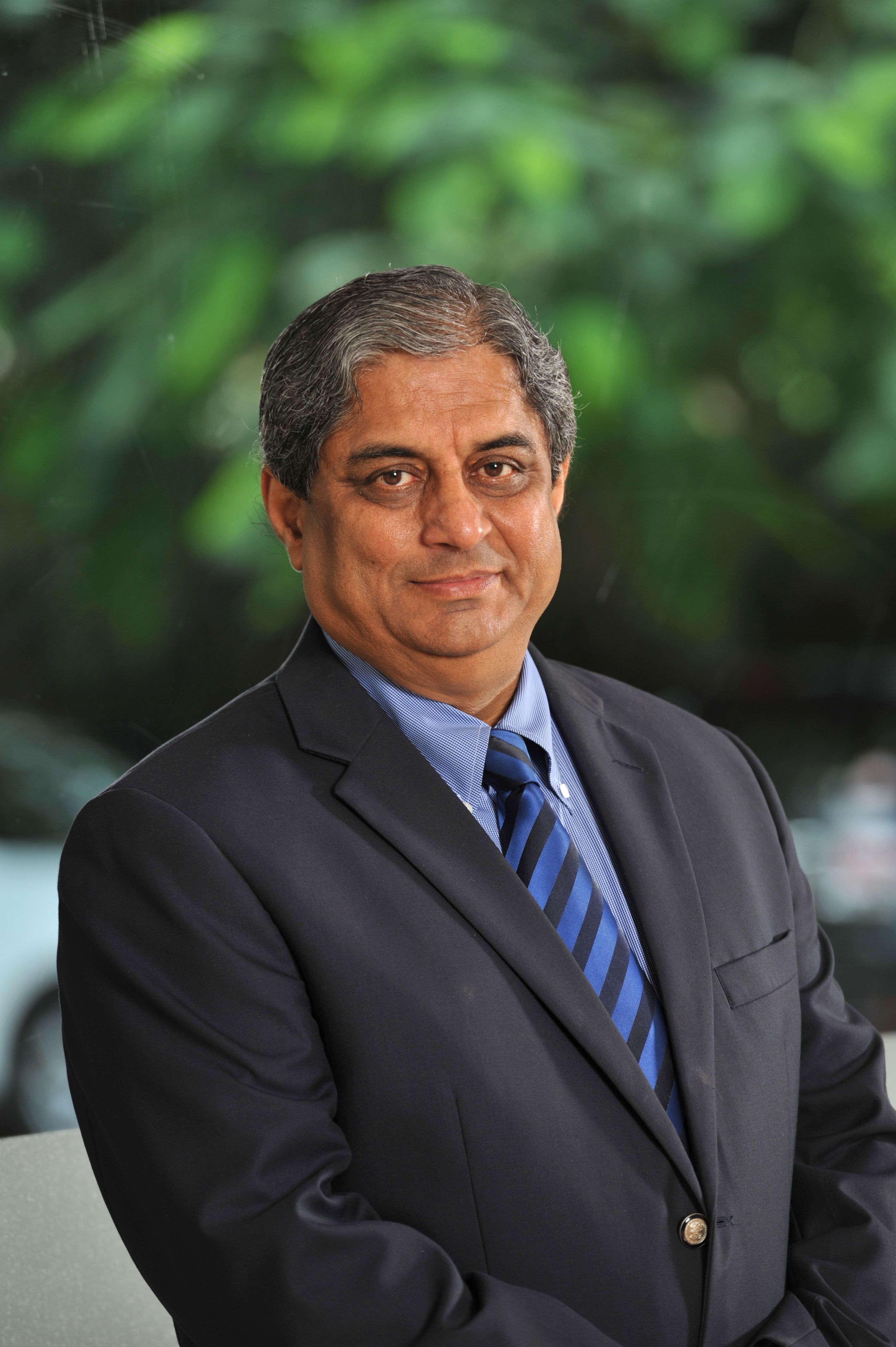 For Aditya Puri, the key lesson was that fintechs were not reinventing a bank, they were just riding on the platform of the banks with sophisticated apps