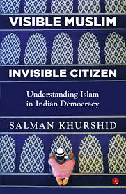 Are Muslims invisible citizens?