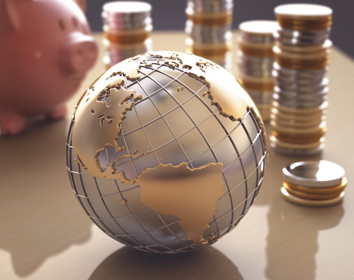 Overseas investors were net buyers in the preceding month and had infused a net sum of Rs 6,557.8 crore in the domestic capital markets