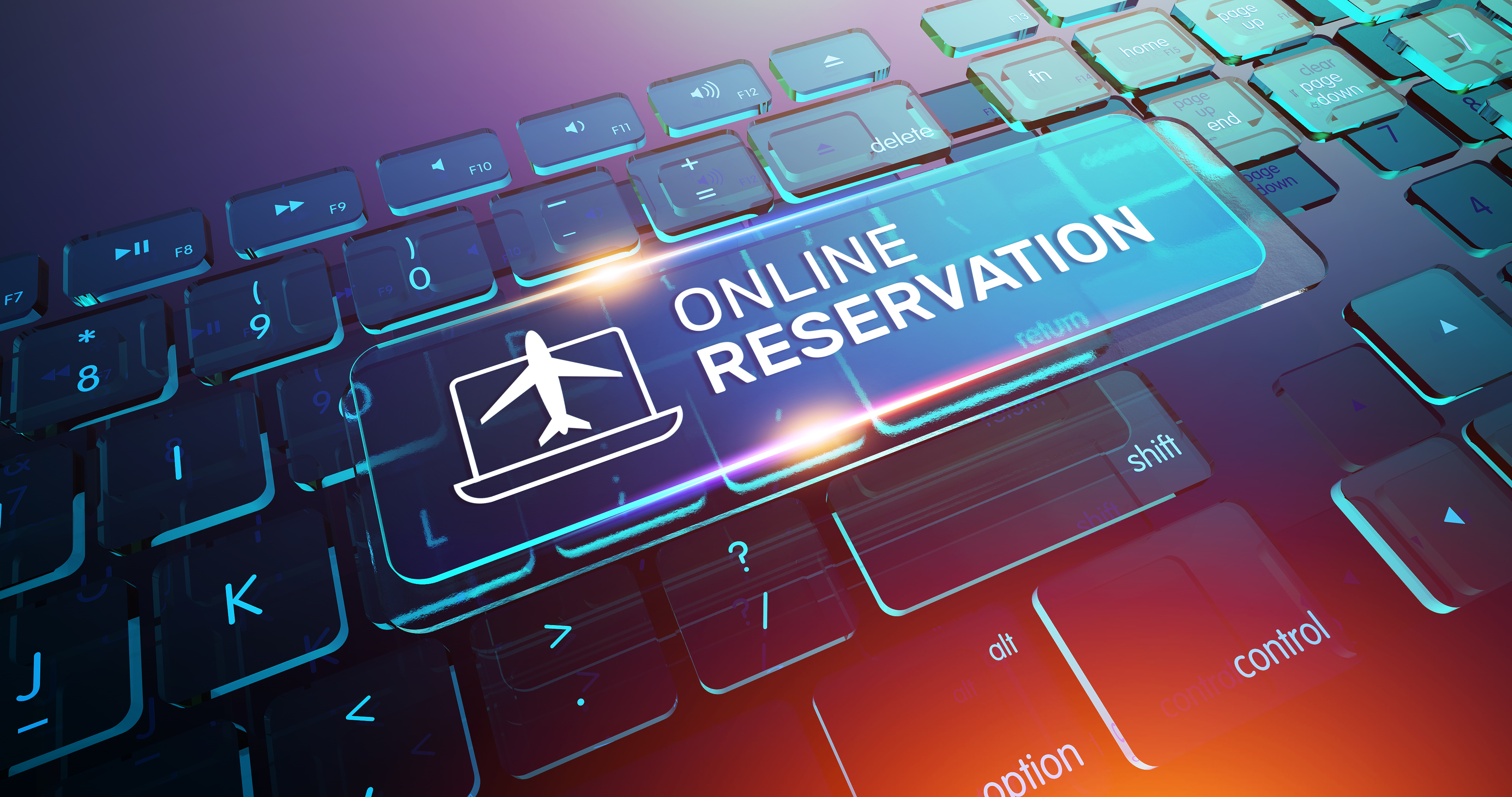 In 2017, a report by Deutsche Bank Ag said that 19 per cent of hotel bookings had moved online and forecast that by 2020, 28 per cent would move online. It said that 78 per cent of these bookings would be done through OTAs.