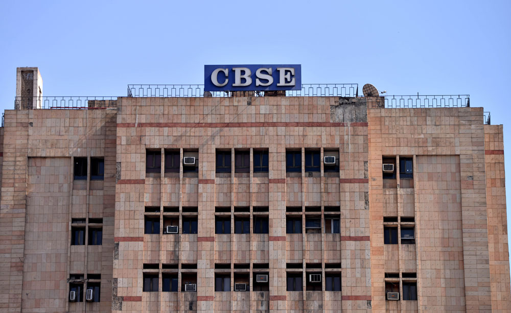 CBSE high marks raise queries
