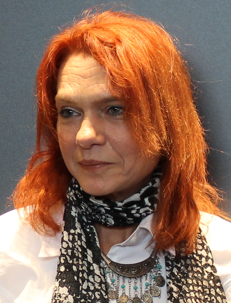 Asli Erdogan, whose books have been translated into various different languages, was an occasional columnist for pro-Kurdish newspaper Ozgur Gundem, which was shut down after the failed 2016 coup against Turkish President Recep Tayyip Erdogan.