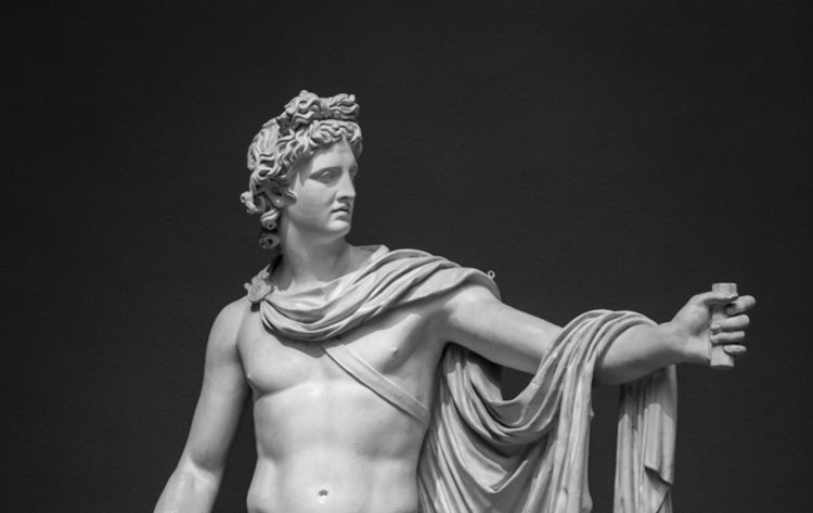 The term plus-size perfectly sums up society's estimation of anyone who does not look like a chiselled stone sculpture from ancient Greece
