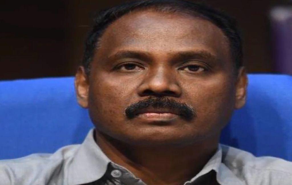 Murmu was principal secretary to Modi when he was Gujarat chief minister, a government source said