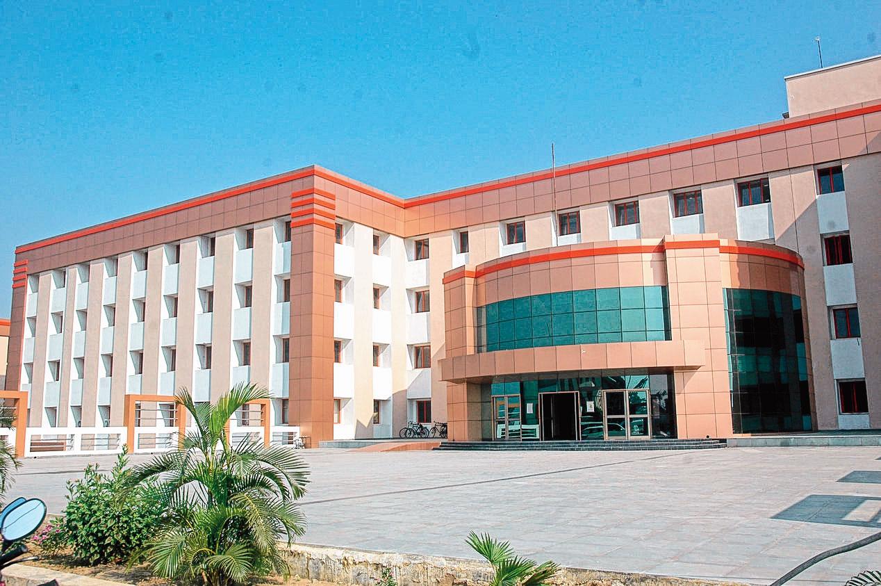 AIIMS-Patna