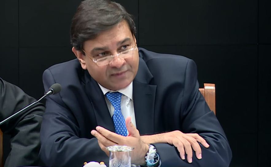 What RBI can give and what the Centre wants to take